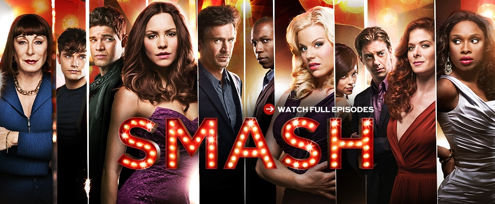 nbc-smash